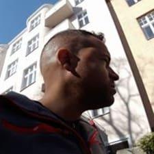 Jassin Brugerprofil