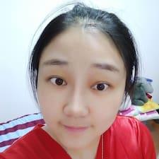 Profil utilisateur de 乃元