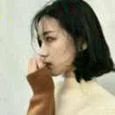 陈倩雯님의 사용자 프로필