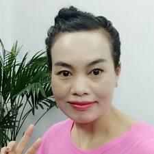 Profilo utente di 张海红