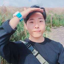 Jaehyeong