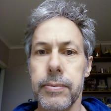 James Kullanıcı Profili