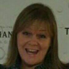 Charlene User Profile