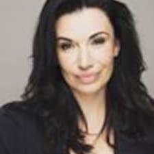 Renèe User Profile