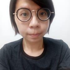 Khoo님의 사용자 프로필