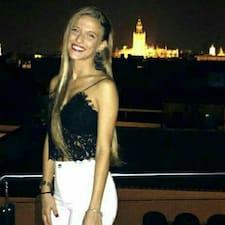 Profilo utente di Anabel