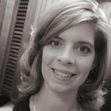 Laura Kay User Profile