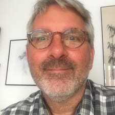 Kjell Brugerprofil