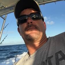Profilo utente di Mark