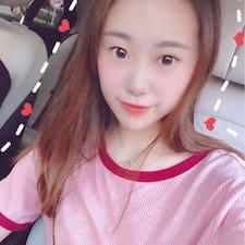 Profil korisnika 诗蕾