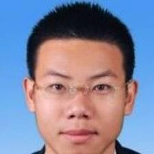 振良 User Profile