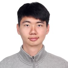 Yichuan User Profile