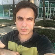 Shakirullah Kullanıcı Profili
