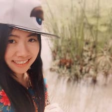 月儿麻麻 User Profile