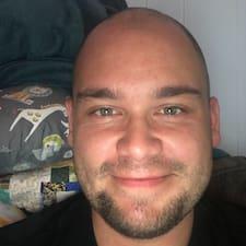 Artie User Profile