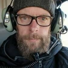 Rickard - Profil Użytkownika