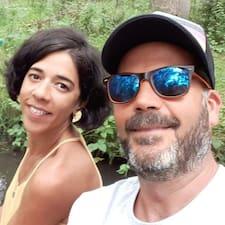 Cédric Et Justine User Profile