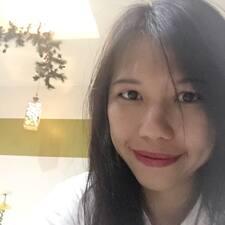 Sein Yu - Profil Użytkownika