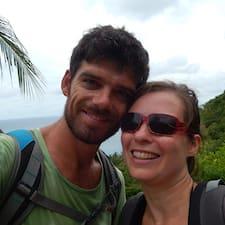 Baptiste Et Emma Kullanıcı Profili