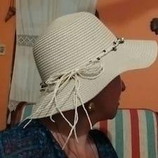 Profil korisnika Monica Viviana