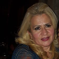 Profil korisnika Luz N