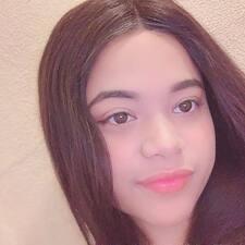 Profilo utente di Kiara