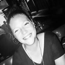 Profil utilisateur de Birgitte