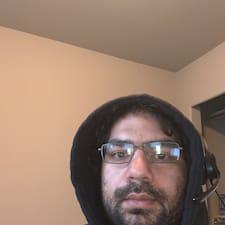 Dimitrios님의 사용자 프로필