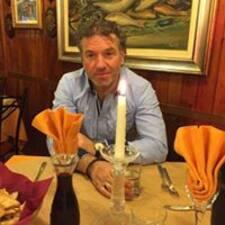 Gaetano Kullanıcı Profili