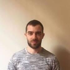 Enric - Uživatelský profil