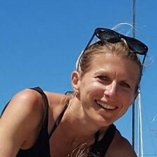 Edwige User Profile