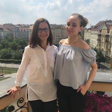Kate&Alina