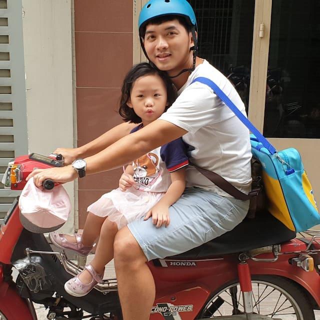 The best of Sài Gòn
