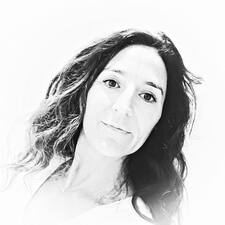 Cristelle User Profile