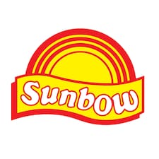 Learn more about the host, Sunbow Suites.