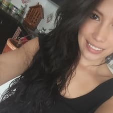 Profil korisnika Paula Alejandra