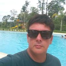 Paulo Victor User Profile