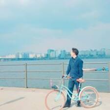Yi-Heon User Profile