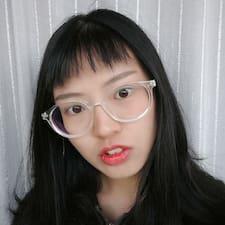 吉吉子 User Profile