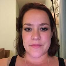 Lora User Profile