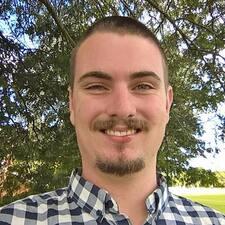 Glen Kullanıcı Profili