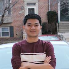 Khang - Profil Użytkownika