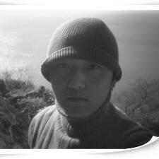 기선 - Uživatelský profil