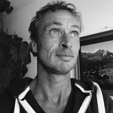 Olaf Kullanıcı Profili