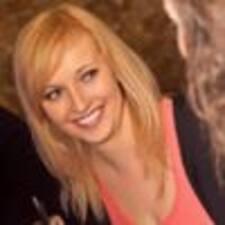 Aleksandra User Profile