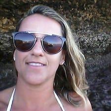 Aline Camila - Profil Użytkownika