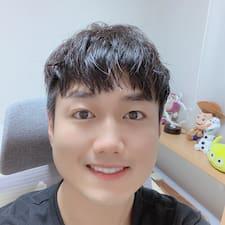 YeomGwang