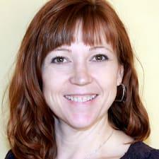 Jo Ann Profile ng User