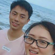 Profil utilisateur de 孟勋