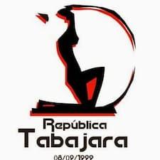 Το προφίλ του/της República